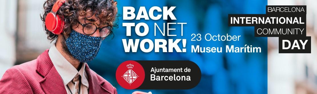 Barcelona_International_Welcome