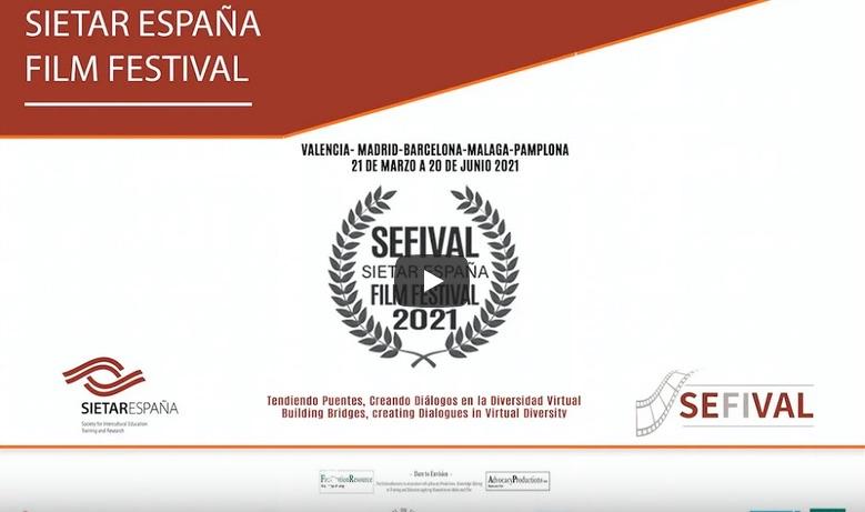 Sefival film festival