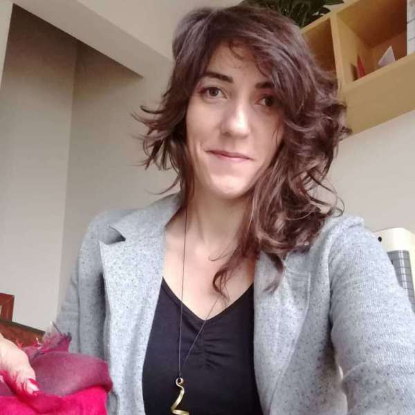 Anna Rodríguez Casadevall